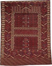 Oriental Rugs Los Angeles Bonhams Oriental Rugs And Carpets Sale In Los Angeles And San