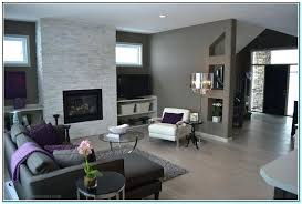 grey walls color accents what color goes with gray furniture furniture paint colors that go