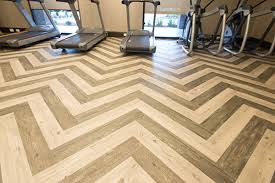 Commercial Flooring Services Flooring Services Inc Commercial