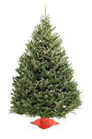wholesale wreaths u0026 greenery valfei
