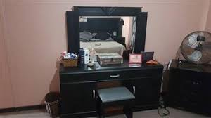 Bedroom Furniture Newcastle Newcastle In Bedroom Furniture In South Africa Junk Mail