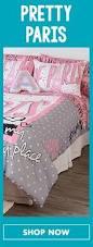 Gymnastics Room Decor Girls U0027 Room Décor Furniture U0026 Bedding For Tweens Justice