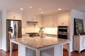 Cabinets Crown Molding Kitchen Cabinet Crown Molding Images Installation Video Lighting