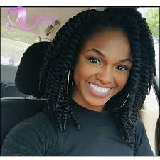 crochet braiding hair for sale factory directly sale senegalese twist crochet hair extensions