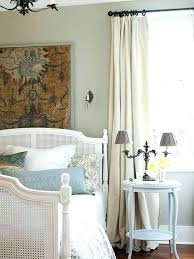 Bedroom Designs On A Budget Pictures Of Bedroom Decor Bedroom Adorable Bed Design Ideas Bed