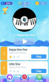 piano tiles apk piano tiles 2 edition 2017 1 1 20 apk downloadapk net