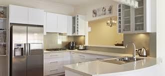 kitchen furniture perth kitchen cabinets perth custom kitchen cabinets master cabinets