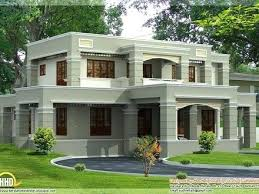 house plans with portico house plans with portico flat roof house plans designs house plans