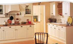 pretty painted kitchen cabinets knobs the homy design and pulls