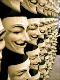 v for vendetta mask vox populi alan talks anonymous occupy and the v for