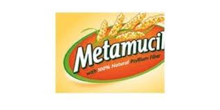 code promo amazon cuisine 30 metamucil promo code get 30 w metamucil coupon