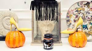 2017 u0027s most popular halloween costumes on pinterest coveteur