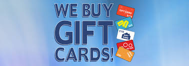 buy gift cards for gift cards bay area