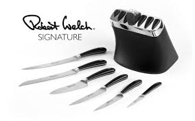 robert welch kitchen knives robertwelch goodhousekeeping 800x500 jpg