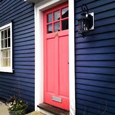 Exterior Door Color Combinations Front Doors Enchanting Front Door Color Combination For Your Home