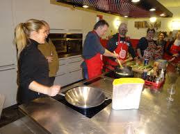 cours de cuisine vegetarienne cours de cuisine vegetarienne prive cours de cuisine adultes
