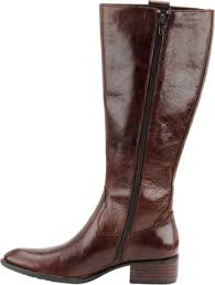 womens boots born born crown knowl s boot brown kmnl1261