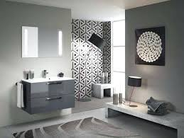 Modern Bathroom Rugs Contemporary Bathroom Rugs Simpletask Club