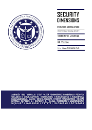 sd12 by security dimensions issuu