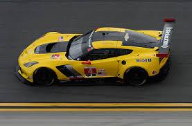 daytona corvette imsa imsa corvette patron esm ligier top day of daytona test