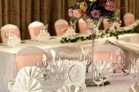 for wedding special offers mercure maidstone great danes hotel kent