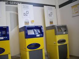 bureau de poste tours bureau de poste béranger poste tours 37000 adresse horaire et avis