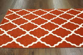 10 X 12 Area Rugs Rug 10 X 12 Area Rug Wuqiangco Throughout 12 By 12 Area