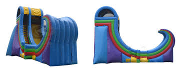 bouncy house rentals bounce house rentals az cheap water slide rental
