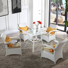Faux Wicker Outdoor Furniture Patio Ideas Resin Wicker Outdoor Furniture Canada Synthetic