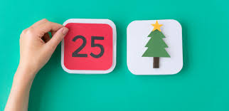 where to buy a calendar where to buy advent calendars in hong kong for kids steps
