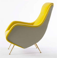 Contemporary Armchairs 50 Best 单人沙发 椅子 Images On Pinterest Armchair Lounge
