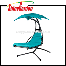 Hanging Chaise Lounge Chair Folding Mesh Moon Chair Folding Mesh Moon Chair Suppliers And