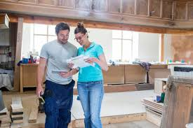 remodeling contractor hawaii construction company
