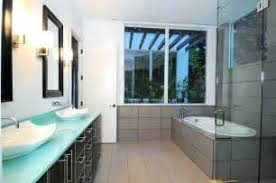 florida bathroom designs south florida bathroom design ideas bathroom design florida tsc