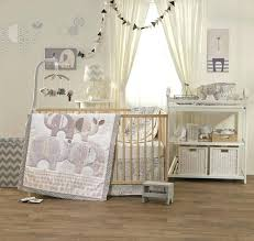 Wicker Crib Bedding Bedding Sets For Cribs S Nursery Bedding Sets Australia Mydigital