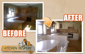 respray kitchen cabinets do you love the way your kitchen is arranged and put together