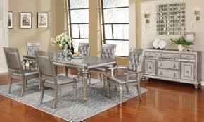 buy danette formal dining room set by coaster from www mmfurniture