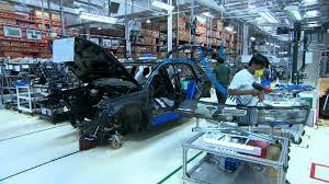 bmw manufacturing plant in india the audi site in aurangabad india production
