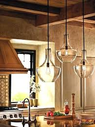 Kitchen Pendant Lighting Lowes Lowes Kitchen Light Fixtures Medium Size Of Rustic Pendant