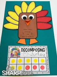 best 25 thanksgiving math ideas on thanksgiving