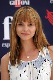 hairstyles for straight across bangs hair and make upsteph what to know before you cut bangs inside