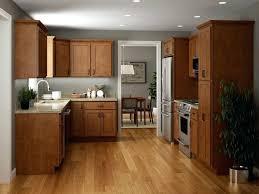craftsman style kitchen hardware kitchen cabinets birch kitchen
