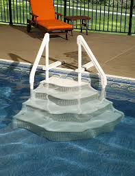 pool astounding image of backyard decoration using white swimming