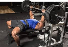 Incline And Decline Bench 15 Benefits Of The Incline Decline Bench Incline Vs Decline