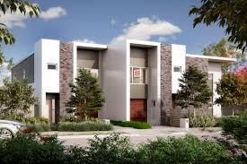 Av Jennings House Floor Plans Big Sky In Coomera Qld 4209 Avjennings