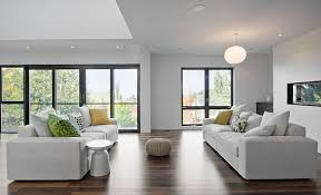 living room looks 50 minimalist living room ideas for a stunning modern home