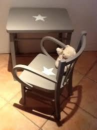 bureau bébé bois bureau et chaise pour bebe ensemble table bureau enfant et chaise