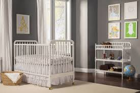 neutral baby nursery pin decorating ideas for a neutral baby