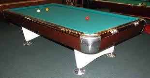 brunswick pool table assembly brunswick anniversary pool tables venkatweetz me