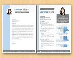 Architecture Student Resume Sample Curriculum Vitae Nursing Curriculum Vitae Template Internship